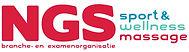 NGS-logo-zonder-handen.jpg