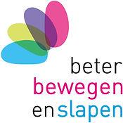 BeterBS_logo01_XL_rgb.jpg