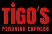 TIGO'S LOGOS New black.jpg