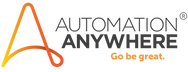 Automation Anywhere logo with Tag.png
