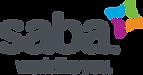 Saba-Logo-RGB-with-tagline-S.png