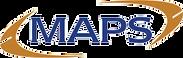 logo-MapsDisruptivo-2.png