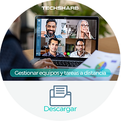 gestionar_equipos_techshare.png