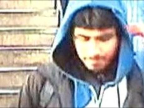 EXCLUSIVE: Convicted Jihadi terrorist back in jail for having secret address