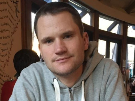 Man and woman charged in connection with Lee Casey murder on Brixton Hill... pair due in court tomor
