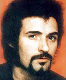 EXCLUSIVE: Twisted Yorkshire Ripper brands Moors Murderer Ian Brady a psychopath in letter penned fr