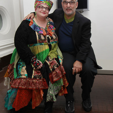 EXCLUSIVE: Will Kids Company trial which starts today explain what happened to taxpayers' millions?