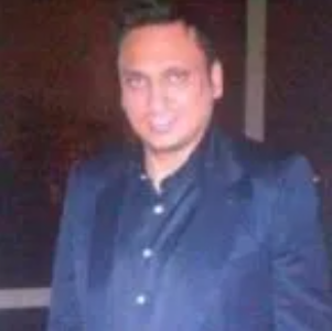 EXCLUSIVE: Two alleged fraudsters wanted by UAE are arrested in the UK and now facing extradition