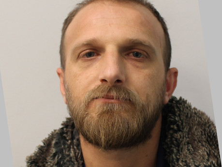 EXCLUSIVE: Albanian man jailed for 3 years after cocaine found in his car during traffic stop