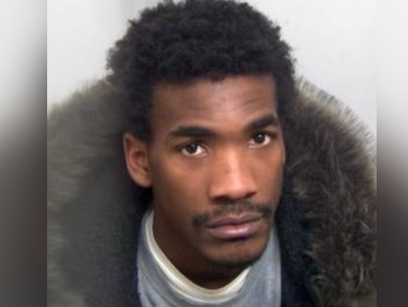 Drill rap drugs gang member jailed for 20 weeks for breaching injunction banning them from Thurrock