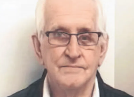 PROBE into historic paedophile ring with links to the gang who killed Jason Swift re-opened