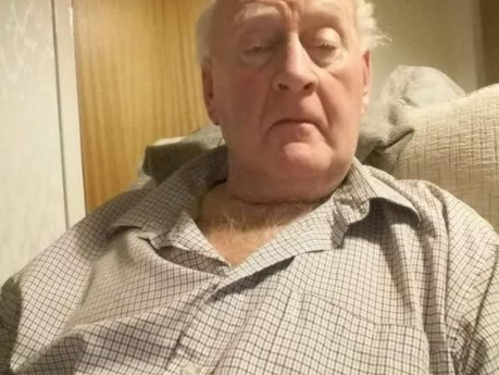 Paedophile housed in care home near primary school is caged for 16 years for 40-year offence spree
