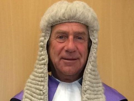 WHY were they bailed? Judge's headache after other court allowed Kinahan associates to leave country