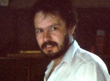 EXCLUSIVE: DANIEL MORGAN MURDER: Independent Panel Delays Release of findings after receiving 's