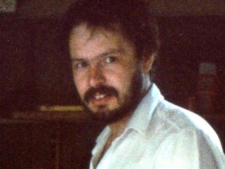 EXCLUSIVE: DANIEL MORGAN MURDER: Independent Panel Delays Release of findings after receiving 's