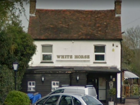 ENCROCHAT HACK: Encrypted phones probe claims first pub as boozer loses licence over cocaine links