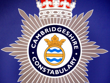 CAMBRIDGESHIRE/ESSEX - Dad and two sons charged over burglary that left woman with 'significant