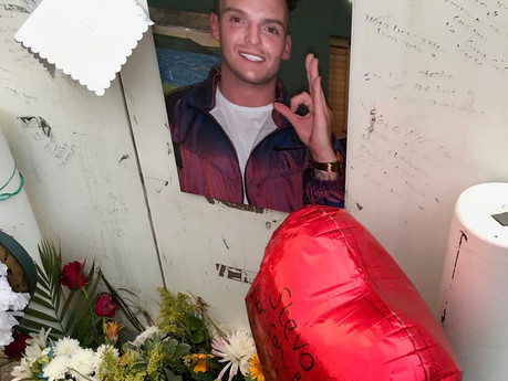 STEPHEN MORRISSON MURDER: 14 arrests but no charges one year on from Epping Forest fatal stabbing