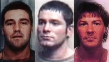 ESSEX BOYS MURDERS: Over 120 crates of evidence from notorious case 'never disclosed to defence'