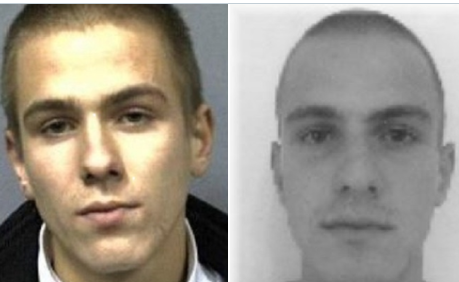EXCLUSIVE: Suspected Polish killer arrested in the UK and now facing extradition