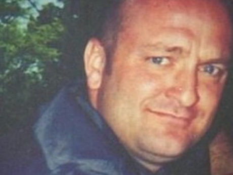 EXCLUSIVE: Top pathologist's report concludes Lee Balkwell was 'dead before being crushed in
