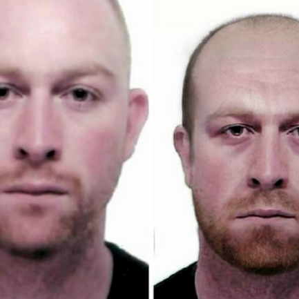 Britain's 'most wanted' fugitive could be dead says ex-detective Peter Bleksley as he vo