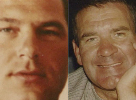 EXCLUSIVE: ESSEX BOYS MURDERS: Jack Whomes Parole Board hearing delayed again due to coronavirus
