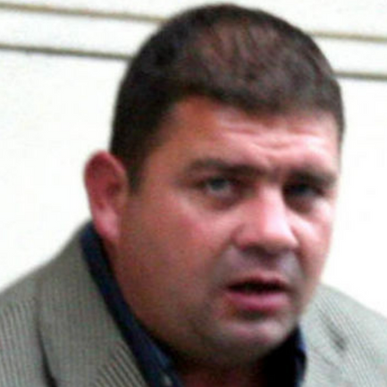 EXCLUSIVE: Former freemason faces jail over 'vicious attack' on woman with crowbar