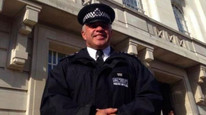 MATT RATANA MURDER: Man arrested on suspicion of supplying firearm in Norwich as probe widens