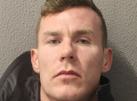 ENCROCHAT HACK: Armed drug dealer on police radar before encryption probe but phone sealed fate