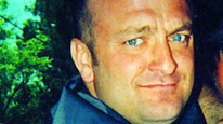 LEE BALKWELL DEATH: Scene 'staged to look like accident' - says UK's top pathologist on