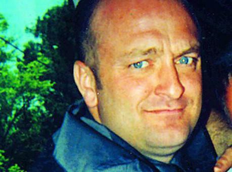 LEE BALKWELL DEATH: Scene 'staged to look like accident' - says UK's top pathologist on