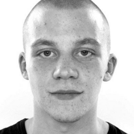 EXCLUSIVE: Baby faced 'human trafficking' fugitive being sent back to Lithuania
