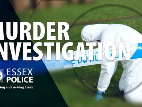 Murder probe after man in his 80s found dead at home in sleepy Essex village Aldham