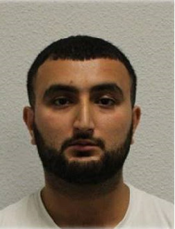 Drugs middleman running London dedicated crack-cocaine could be out of prison in just eighteen month