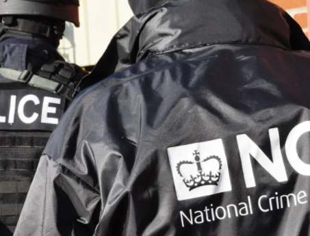 EXCLUSIVE: Man denies running network that 'ferried cocaine and cash between UK and Caribbean'