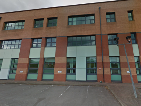 Failed asylum seeker sexually assaulted woman while on bail facing deportation
