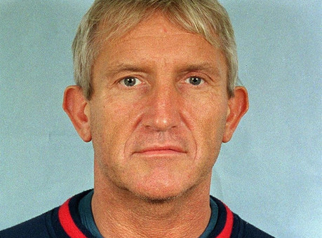 REVEALED: The full reason why gangland killer Kenneth Noye was released from prison