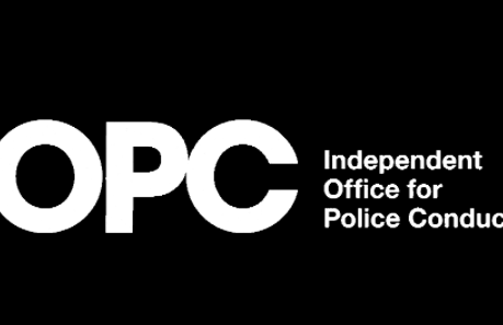 OPERATION EMBLEY: IOPC releases statement on 3-year probe into senior Met DPS officer conduct