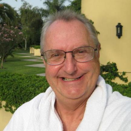 EXCLUSIVE: Jonathan King claims Surrey Police used incomplete search warrant during botched sex assa