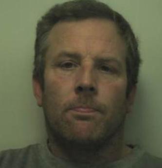 KAVANAGH CASE: Daniel Canning breezes through customs at Stansted Airport despite arrest warrant