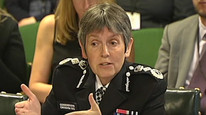 EXCLUSIVE: No action by Met Police to remove confidential Operation Tiberius corruption report that