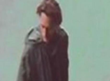SERIAL thief jailed over south Essex shoplifting spree