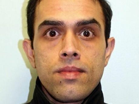 Columbian cocaine cartel had corrupt Heathrow Airport security guard bringing in drugs
