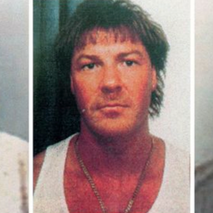 ESSEX BOYS MURDERS: Cop who arrested supergrass Darren Nicholls believes Whomes and Steele innocent