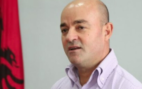 Encrochat Hack: Albanian head of organised crime unit suspended over alleged leaks to criminals