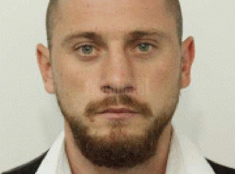 EXCLUSIVE: Albanian human trafficking suspect one of six wanted eastern European nationals arrested