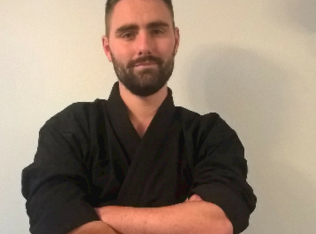 EXCLUSIVE: Martial arts expert dismisses MP's claim kids should learn unarmed combat to fend off