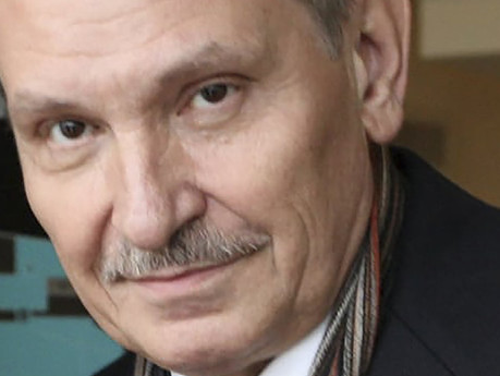 NICKOLAI GLUSHKOV MURDER: Kremlin critic believed to be killed by 'sleeper hold', inquest hears