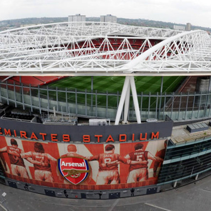 EXCLUSIVE: Ticket touts nabbed in Arsenal Man U match operation fail to overturn banning orders